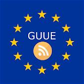 Gazzetta Ufficiale UE Italiano