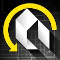 BIMx icon