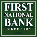 FNB Anywhere icon
