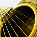 Guitar & Ukulele Score icon