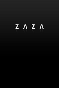 ZaZa - screenshot thumbnail