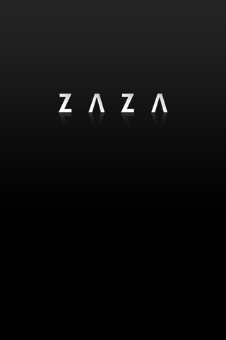 ZaZa - screenshot
