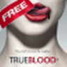 True Blood Watch Episodes FREE icon