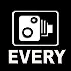 Every SpeedCam icon