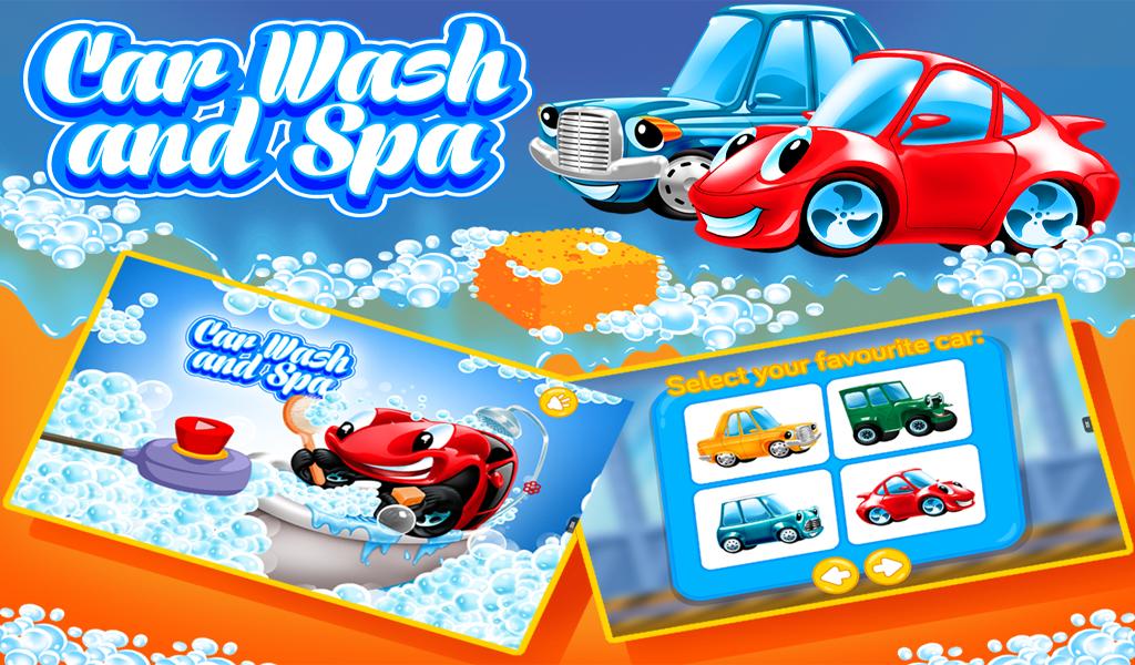 play online casino car wash spiele