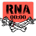 RNA-PUNK Clock+Search Free icon