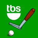 tbs Mini-Golf icon