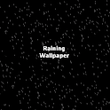 Raining Live Wallpaper logo