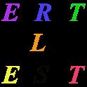 Spot Letters Combination logo