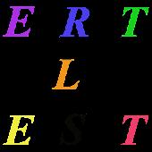 Spot Letters Combination
