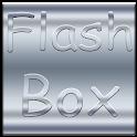 Flashbox Icons [Apex+Nova] icon