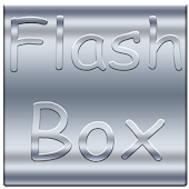 Flashbox Icons [Apex+Nova]