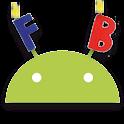 FBirthday logo