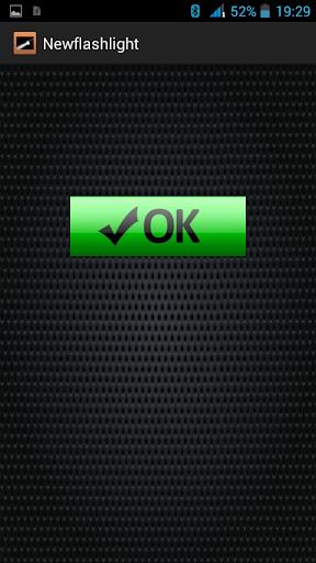 新电筒|玩工具App免費|玩APPs