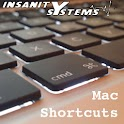 Mac Shortcuts logo