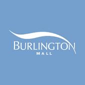 Riocan Burlington Mall