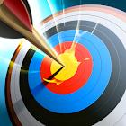 AE Archer icon