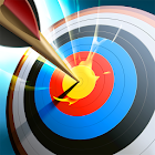 AE 弓箭手 icon