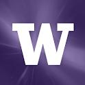 m.UW logo