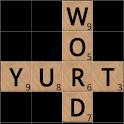 WordYurt (Ad Free) logo