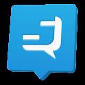 SMSgrupp logo
