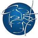 Triepels Slagwerk icon