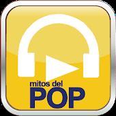 Mitos del Pop