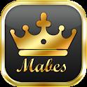 Mabes Capsa Poker icon