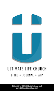 Ultimate Life Church- screenshot thumbnail