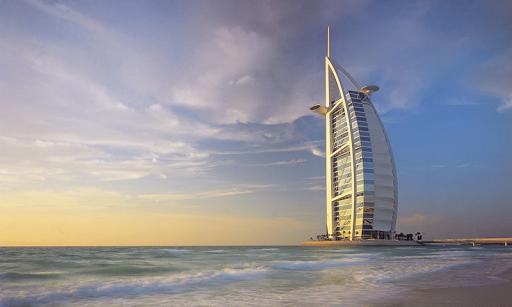 玩免費個人化APP|下載迪拜壁紙 app不用錢|硬是要APP