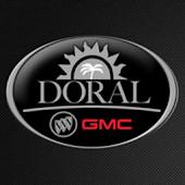 Doral Buick GMC