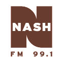 NASH FM 99.1 icon