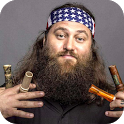 Duck Dynasty Game icon