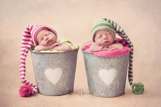 wallpapers Baby 2014