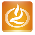 Lakewood Ch.. file APK for Gaming PC/PS3/PS4 Smart TV