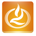 Lakewood Church icon