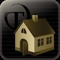 PropertyOne Mobile logo