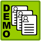 Student Logs Demo 2 (teachers)
