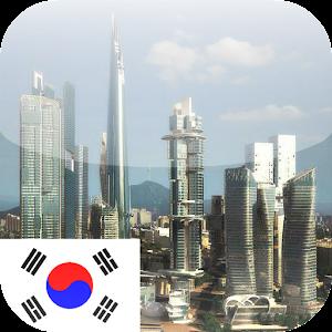 韩国报摊 新聞 App LOGO-硬是要APP