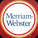 Dictionary – M-W Premium logo