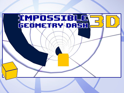 Impossible Geometry 3D