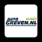 Auto Greven OccasionApp