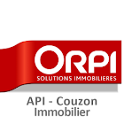 API COUZON ORPI icon