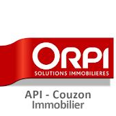API COUZON ORPI