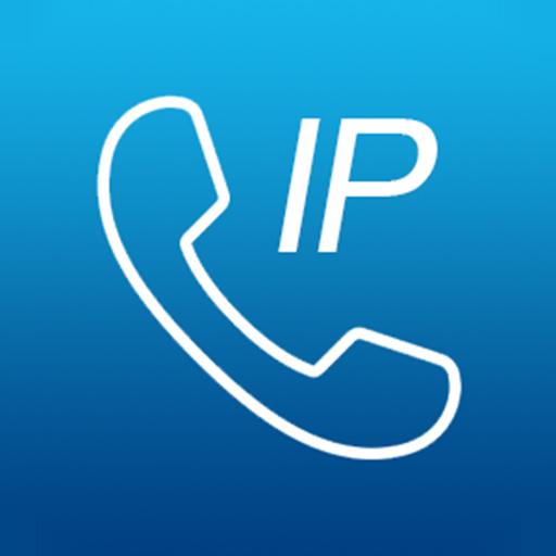 IP拨号 LOGO-APP點子