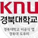 경북대 도우미 icon