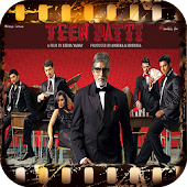 Teen Patti Full Movie 2010