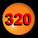 MAPnSTAT icon