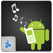 Android divertido Ringtones