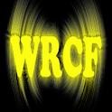 WRCF icon